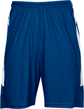 Islesboro Eagles Athletics Customized Performance Short