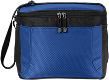 Greenport Elementary School Bluehawks 12-Pack Cooler