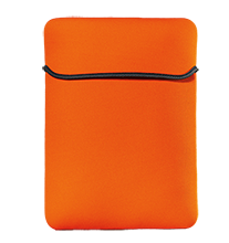 Malverne High School Customized Tablet Sleeve