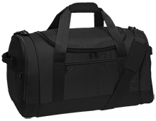 DESIGN YOURS Travel Sports Duffel