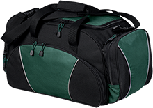 Rancho High Alumni Rams Medium Gym Bag