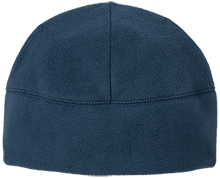 Cleaning Company Fleece Beanie