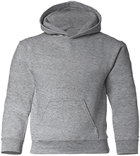 Community Christian School-Grafton School Toddler Pullover Hoodie