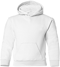 Penfield Fitness Fitness & Racquet Club Toddler Pullover Hoodie
