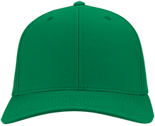 South Fayette Middle School Lions Personalized Twill Cap