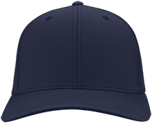 Lansing Eastern High School Quakers Personalized Twill Cap