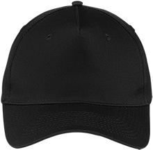 H and H Lawncare Equipment H and H Lawncare Equipm H And H Lawncare Equipment Five Panel Twill Cap