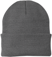 Payette Christian Academy School One Size Fits Most Knit Cap