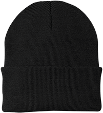 East Rockingham HS Eagles One Size Fits Most Knit Cap