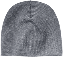 Watauga Harvest Christian Saints Create Your Own Beanie