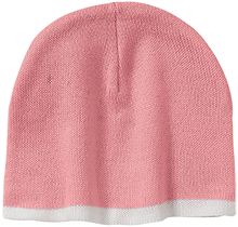 Hillside School School Create Your Own Beanie
