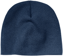 Buffalo County District 36 School School Create Your Own Beanie