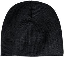 Albert Gallatin North MS Colonials Create Your Own Beanie