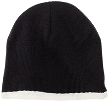 Shepherd Of The Valley Lutheran Create Your Own Beanie