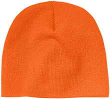 Malverne High School Create Your Own Beanie