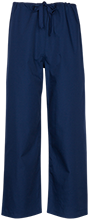 Johnson College Prep Pumas Scrub Pant
