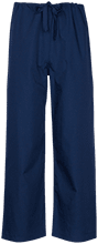 North Sunflower Athletics Scrub Pant