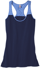 Bachelor Party District Junior Varsity Tank