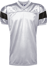 Unity Thunder Football Football Performance Jersey