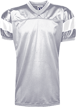 Coe College School Football Performance Jersey
