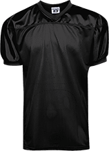 Youth Personalized Football Jersey
