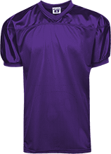 Deep Creek Alumni Hornets Youth Personalized Football Jersey