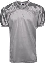 Saint Paul School School Personalized Football Jersey