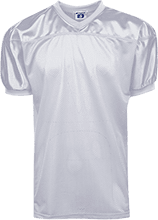 Angell Primary School Angels Personalized Football Jersey