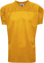 Del Val Wrestling Wrestling Youth Custom Game Jerseys
