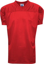 Palm Valley School Firebirds Youth Custom Game Jerseys
