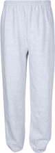 Barona Indian Charter School School Fleece Sweatpant without Pockets