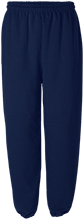 Our Lady Of Victory School School Fleece Sweatpant without Pockets
