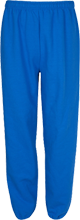Panther Band Panther Band Fleece Sweatpant without Pockets
