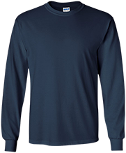 Dwyer High School Panthers Youth Long Sleeve Shirt