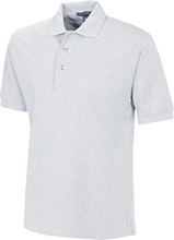 Westar Elementary School School Jersey Polo Shirt for Him