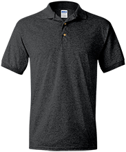 Bowie State University School Youth Jersey Polo