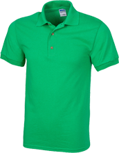 Jacaranda School School Jersey Polo Shirt for Him