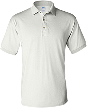 The Montessori School Of Northampton School Jersey Polo Shirt for Him