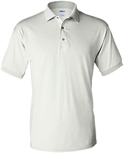 KIVA High School High School Jersey Polo Shirt for Him