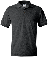 Alternative School School Youth Jersey Polo