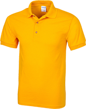 Sullivan High School Golden Arrows Youth Jersey Polo