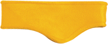 Softball Fleece Headband
