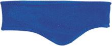 Malverne High School Fleece Headband