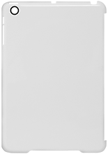 Malverne High School iPad Mini Hard Case