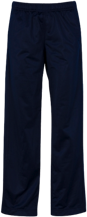 Bethany Christian Academy Eagles Personalized Ladies Warm-Up Track Pant