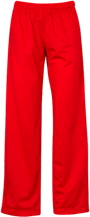 Lakeside Farms Elementary School Cougars Personalized Ladies Warm-Up Track Pant