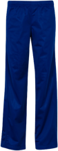 Woodland Elementary School Lions Personalized Ladies Warm-Up Track Pant