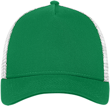 Horace Mann Elementary School Dragons New Era® Snapback Trucker Cap