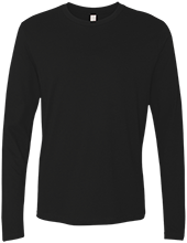 Football Next Level Men's Premium LS