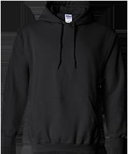 pullover hoodie 8 oz hoodie design ideas - Hoodie Design Ideas